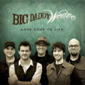 Big daddy weave weight loss