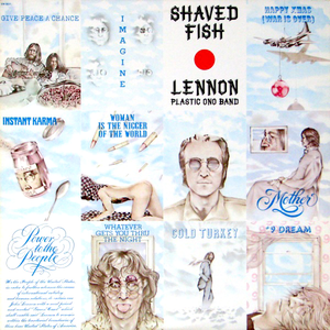 happy xmas war is over by john lennon songfacts - Simply Having A Wonderful Christmas Time Lyrics