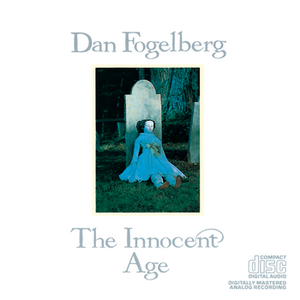 lyrics for same old lang syne by dan fogelberg songfacts - Dan Fogelberg Christmas Song