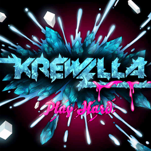 Alive by Krewella - Songfacts