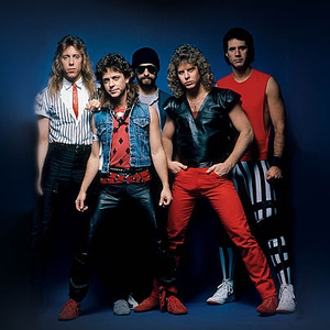 Sister Christian By Night Ranger Songfacts