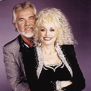 Islands in the Stream by Kenny Rogers and Dolly Parton ...