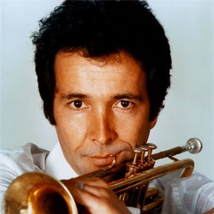 A Taste Of Honey By Herb Alpert