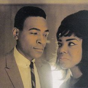 Image result for marvin gaye and mary wells