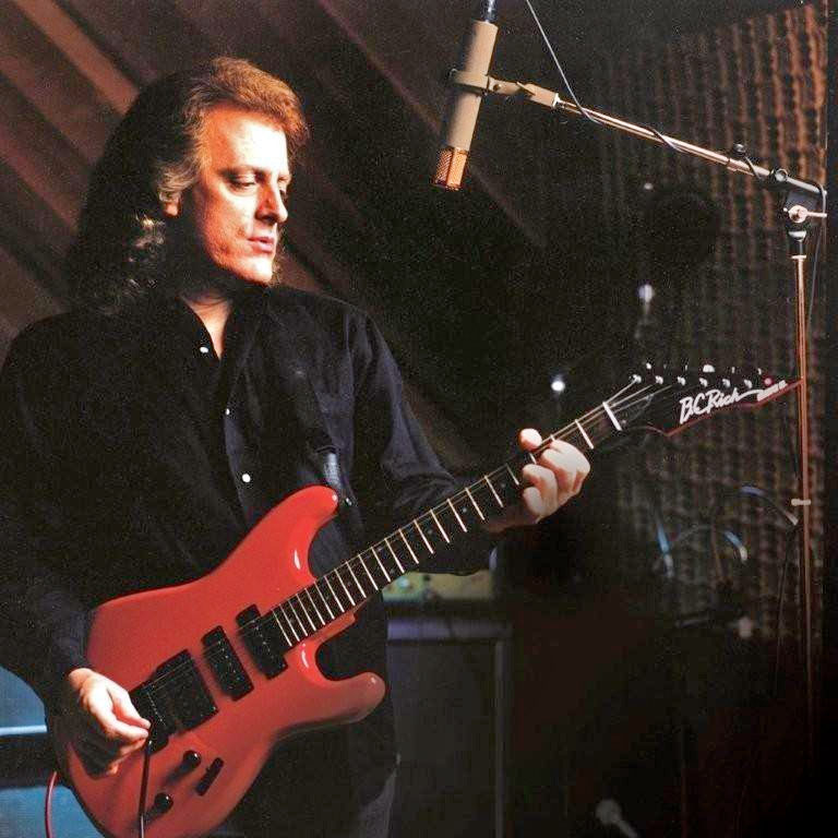 Tommy James Songwriter Interviews