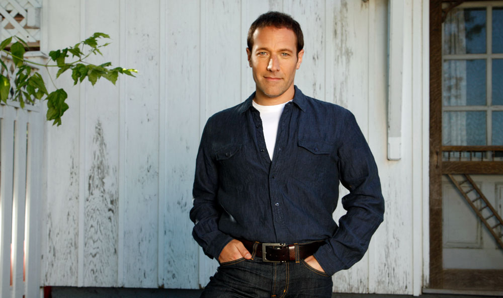Jim Brickman : Songwriter Interviews