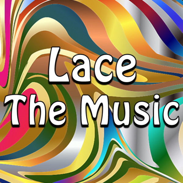 Lace the Music: How LSD Changed Popular Music : Song Writing