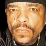 Ice-T and Producer Afrika Islam : Songwriter Interviews