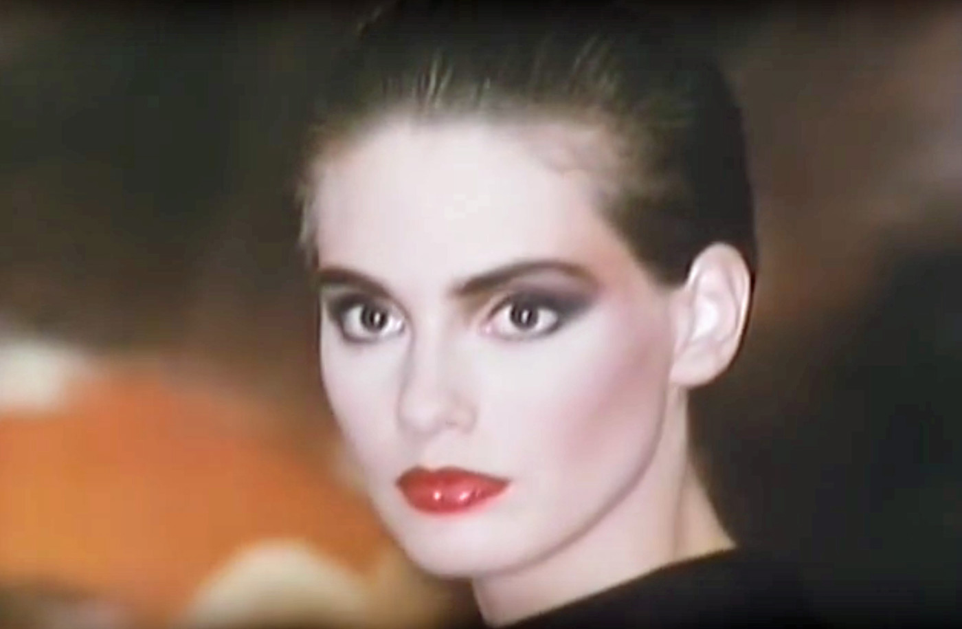 "Addicted To Love"" Video Makes ..."